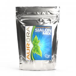 Сиалон-Микс (Sialon-Mix)