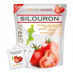 Силурон Сок Siluron juice
