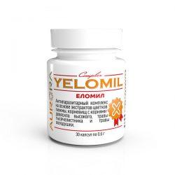 Еломил (Yelomil)
