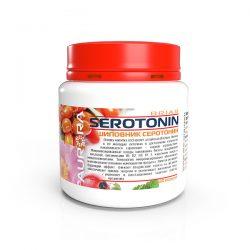 Серотонин Шиповник (Briar Serotonin)