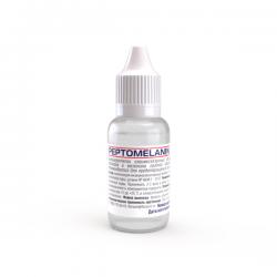 ПептоМеланин (PeptoMelanin)
