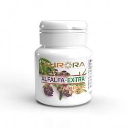 Люцерна-экстра Tаб (Alfalfa-extra Tab)