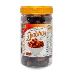 Финики сорт «Даббас» (ОАЭ) (Dattes Dabbas (EAU))