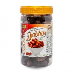 Финики сорт «Даббас» (ОАЭ) Dattes Dabbas (EAU)