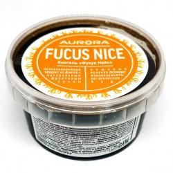 Фукус Найс Биогель (Fucus Nice)