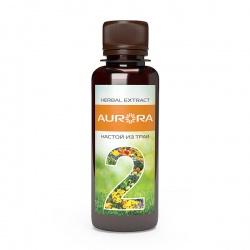 Настой Трав №2 (Herbal Extract #2)