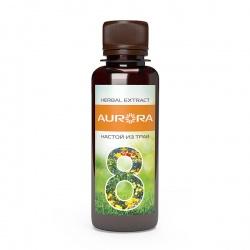 Настой Трав №8 (Herbal Extract #8)