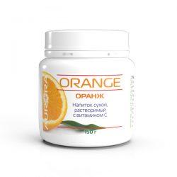 Оранж (Orange)