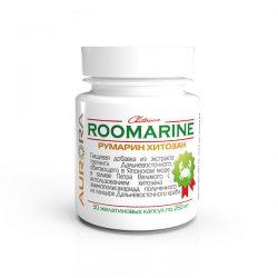 Румарин с хитозаном (Roomarine chitosan)