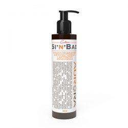 Бальзам-кондиционер Синбад (Conditioner balm Si'n'Bad) — причины выпадения волос