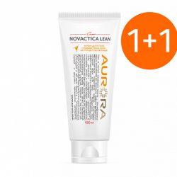 Novactica Lean action 3+A