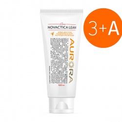 Новактика Лин - акция 3+A (Novactica Lean action 3+A)