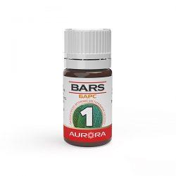 БАРС-1 (BARS-1)
